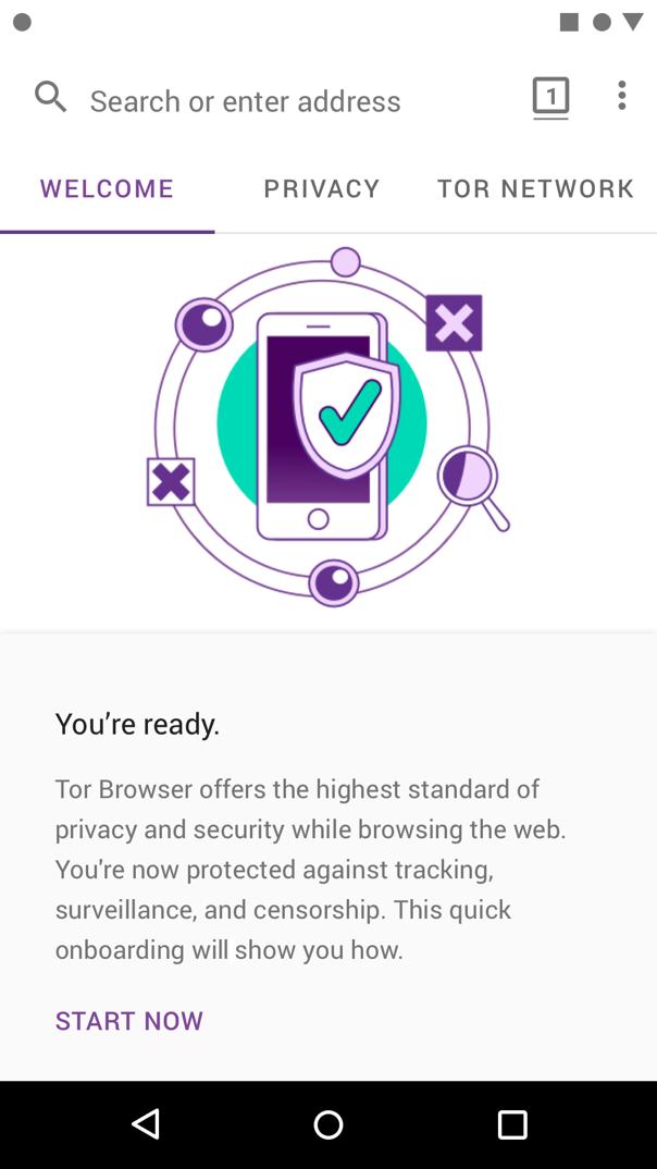 Browser tor apk скачать впн браузер тор gydra